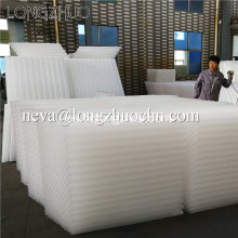 PP Incline Honeycomb Tube Settler Lamella Plate Clarifier
