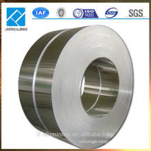 2mm thin aluminum 5050 for led strips