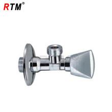 F*F angle valve manufacturers