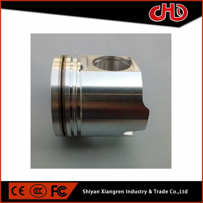 Genuine Cummins L10 Diesel Engine Piston 3037820