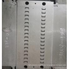 Extrusionsformwerkzeuge Schneiden für Polyamid