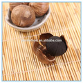 Chinese Organic Single Clove Black Garlic Bulb Seeds Health Benefit