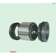 Standard Mechanical Seal Apply to Poisonous Agent (HUU803)