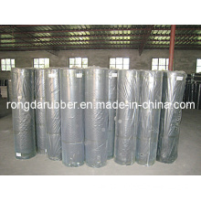 Nitrile Rubber Sheet / Nitrile Sheet / NBR Rubber Sheet / NBR Sheet
