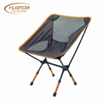 High Quality Breathable Backrest Folding Chair For Party