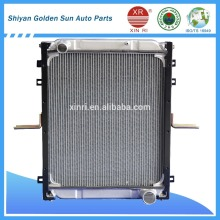 Best Price Radiator for Truck Parts Radiator 1301010-Z57010