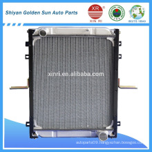 1301010-Z57010 Full Aluminium Radiator Manufacturer China