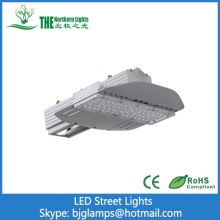 50Watt LED Street lighting with Phlips SMD3030