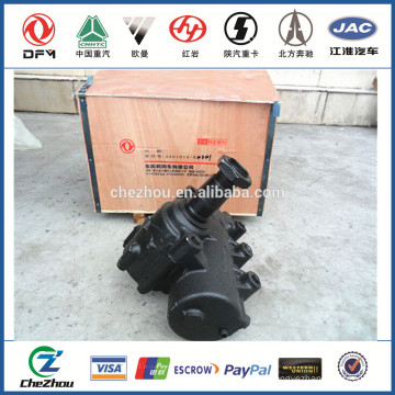 Dongfeng Truck Brand Steering Parts for Steering Box 3401010-K0301