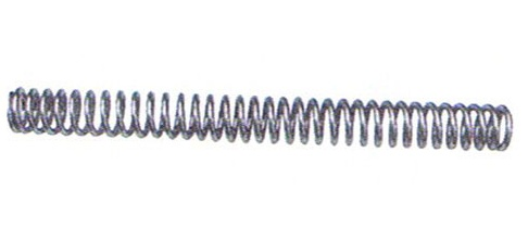 N61703 John Deere Sprocket Tension Spring