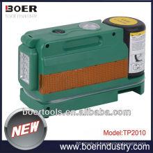 novo design novo modelo 12 V DC Compressor Mini Inflating Compressor