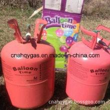 Industrial Grade Grade Standard Balloon Gas for Party