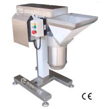 Rectifieuse à l'ail, Processeur d'ail, Machine de traitement de pâte FC-307