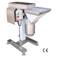 Garlic Grinding Machine, Garlic Processor, Paste Processing Machine FC-307