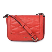 Frye Melissa Zip Crossbody Bag Branded Women Bag