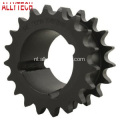 RVS machines Sprocket