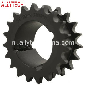 OEM Green Machine gieten Sprocket