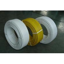 Plastic Tube (HDPE, pex-al-pex 16-32) , Gas Pipe Cold and Hot Water Pipe