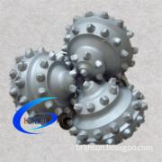 TCI 12 1/2'' IADC 537 (Tungsten Carbide Insert) tricone drilling bits