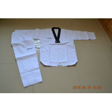 Tkd Uniforms