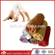 Wholesale Gym Microfiber Yoga Mat Towel