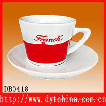 Wholesale coffee mugs ceramic