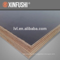 high quality F17 Formwork plywood for New Zealand