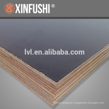 15mm Film faced plywood