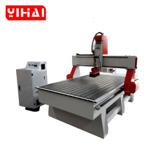 CNC router wood working furniture