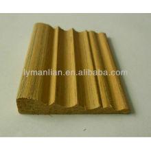Holz formen