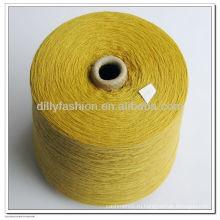14С/2 длинная норковая пряжа для компьютер вязание и ручного вязания