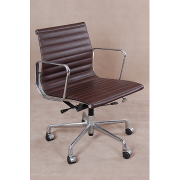 Eames Aluminium Group Management Office Chair Replica