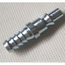 Aro Type Plug for USA 10.5*20H