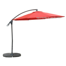 Удивительный стиль сада зонтика зонтика компании в Китае зонтик дождь