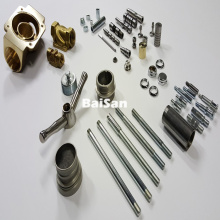 Oil Hydraulic Components Pistons