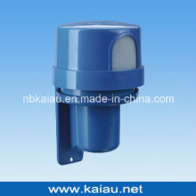 10A Photo Sensor Switch (KA-LS04)
