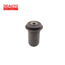MR132039 ( MR418959) Suspension Bushing for Japanese cars