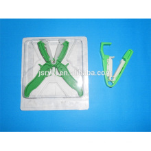 good quality umbilical cord clamp