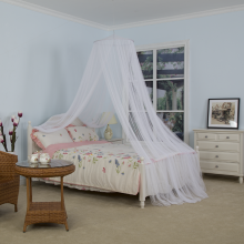 Hot Sale Conical Adult Double Mosquito Net