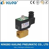 AB31 series low price washing machine water solenoid valve 240v