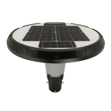 Factory direct IP65 PRS-TYD1104 Solar Garden Light