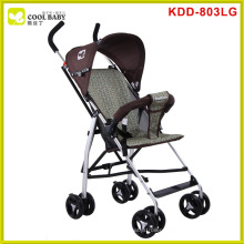 Hot new products electric buggy