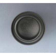 китайский OEM части металла отливки плавильни