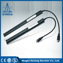 Fiber Optic Sensor Light Infrared Sensor Long Distance