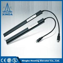 Elevador Parte Elétrica Elevador Cortina de Luz de Segurança