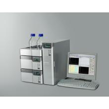 Degree System Liquid Chromatography Ex-1600