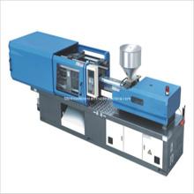 Air Filter Plastic Molding Injection Machine (SJ-ZSJ)