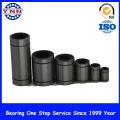 Higher Quality Ynn Brand Shaft Linear Bearing Lmb 4 Uu