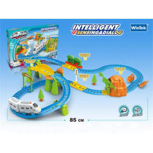 Educational Toys Electric Track Toy for Sale (H6964142)