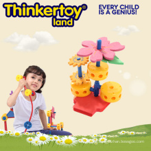 OEM Design Pädagogisches Conneceting Babies 'Spielzeug